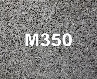 Купить бетон цена харьков купить бетон в15 betonbase
