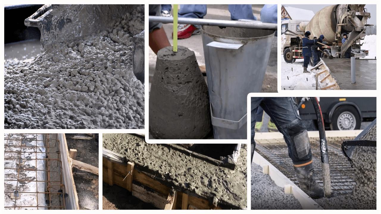 Подавать бетон блок керамзитобетон цена за штуку